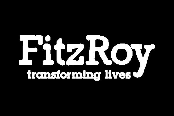 FitzRoy (Petersfield) logo