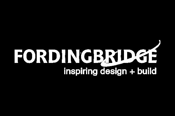 Fordingbridge plc (Arundel) logo