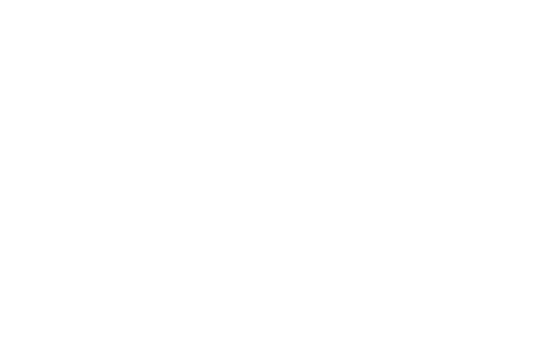 Terry Bickers (Brighton) logo